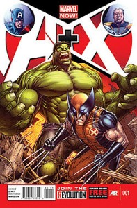 Cover_of_A+X_1
