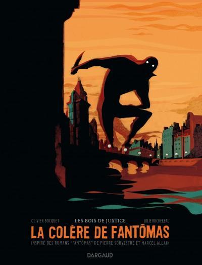Fantomas-3