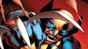 Wolverine_1