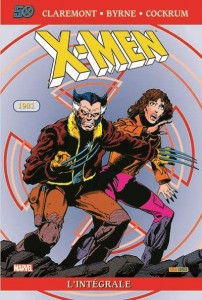 img_comics_5605_x-men-leintegrale-1981-reedition