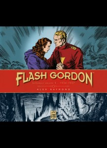 img_comics_5653_flash-gordon-t-1-integrale-volume-1-1934-1935