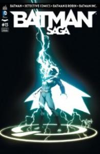 img_comics_5655_batman-saga-13