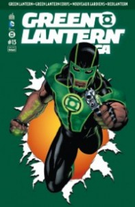 img_comics_5657_green-lantern-saga-13