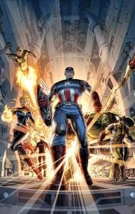 img_comics_5953_avengers-1
