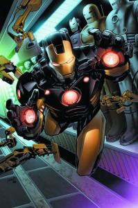 img_comics_5956_iron-man-1