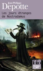 jrs etr Nostradfamus