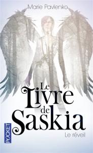 livre de saskia 1