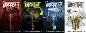 locke_and_key_couv