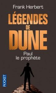 paul le prophete