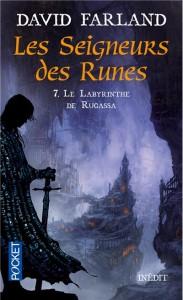 seigneur des runes 7