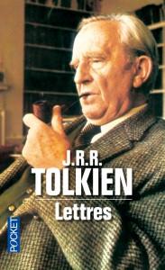 tolkien lettres