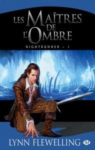 1305-nightrunner1