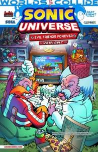 SONIC-UNIVERSE-53-EVIL-FRIENDS-FOREVER-VAR-CVR_300_500_4I908