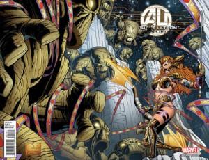 comics-age-of-ultron
