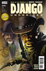 img_comics_11678_django-unchained-4