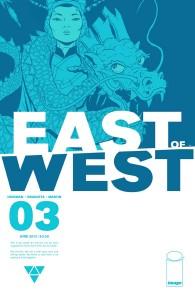 img_comics_13429_the-dragon