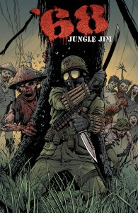 img_comics_14428_68-jungle-jim-3