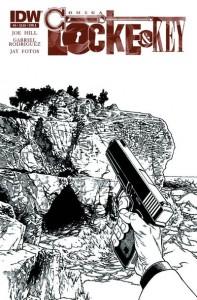 img_comics_14824_locke-key-omega-5-of-7