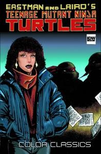 img_comics_16034_teenage-mutant-ninja-turtles-color-classics-11