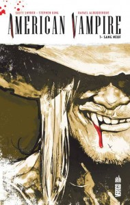 img_comics_5545_american-vampire-tome-1