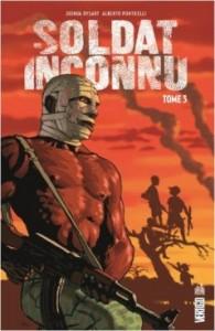img_comics_5548_soldat-inconnu-tome-3