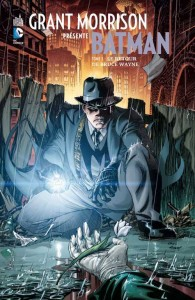 img_comics_5549_grant-morrison-presente-batman-tome-5