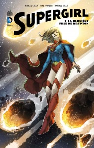 img_comics_5551_supergirl-tome-1