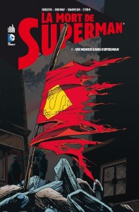 img_comics_5553_la-mort-de-superman-tome-1