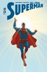 img_comics_5554_all-star-superman-bluray-dvd