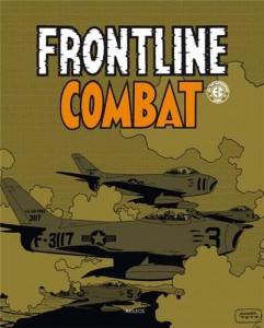 img_comics_5569_frontline-combat-tome-2