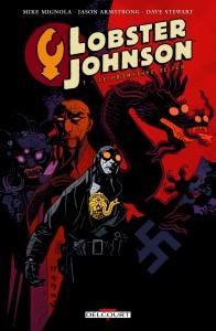 img_comics_5641_lobster-johnson-tome-1-le-promethee-de-fer