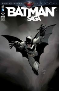img_comics_5660_batman-saga-14