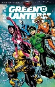 img_comics_5661_green-lantern-saga-14