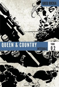 img_comics_5678_queen-country-integrale-tome-2