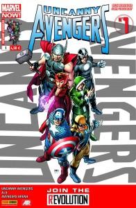 img_comics_5892_uncanny-avengers-1-couv-1-2