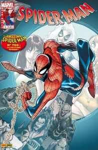 img_comics_5893_spider-man-12