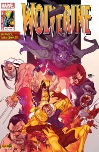 img_comics_5894_wolverine-12