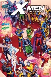 img_comics_5895_x-men-universe-12