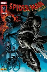 img_comics_5898_spider-man-universe-6