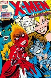 img_comics_5900_x-men-classic-6