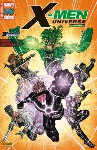 img_comics_5903_x-men-universe-hors-serie-5