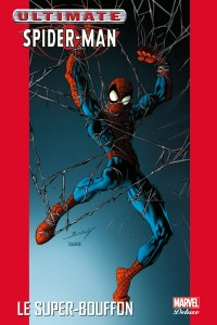 img_comics_5904_ultimate-spider-man-7