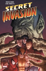 img_comics_5905_secret-invasion