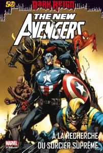 img_comics_5906_new-avengers-tome-6