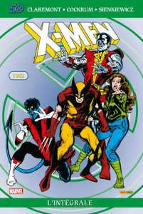img_comics_5907_x-men-l-integrale-1982-reedition