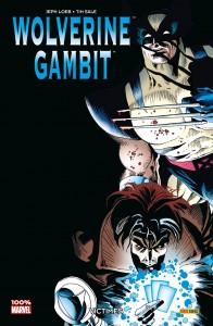 img_comics_5908_wolverine-gambit