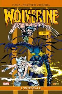img_comics_5909_wolverine-l-integrale-1992