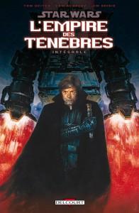 img_comics_6014_star-wars-l-empire-des-tenebres-integrale
