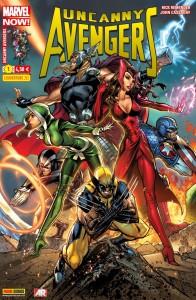 img_comics_6025_uncanny-avengers-1-couv-2-2