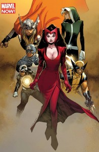 img_comics_6055_uncanny-avengers-1-edition-speciale